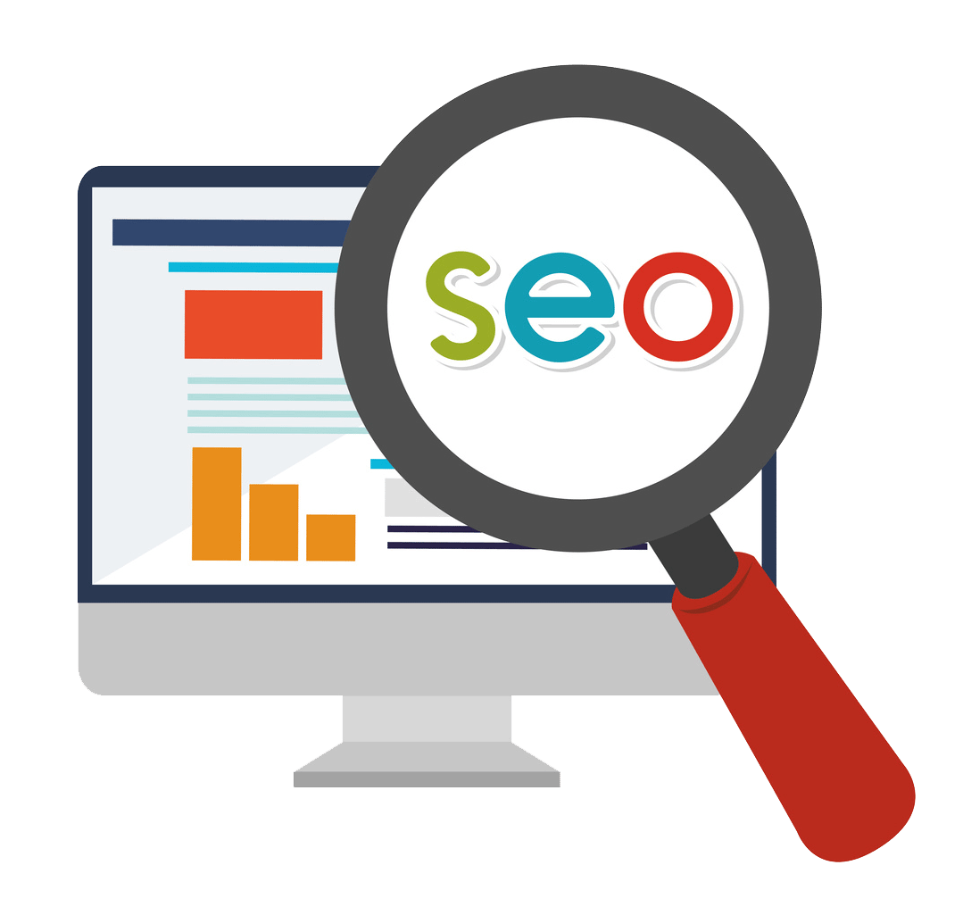 Enhancing The Visibility Of Your Website By Implementing SEO