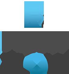 fieldflow