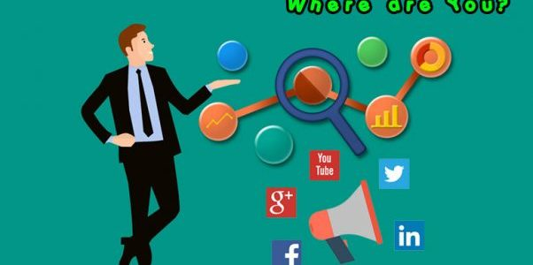 Three Keys That Are Followed By SEO Services In Sydney