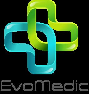 EvoMedic_Logo