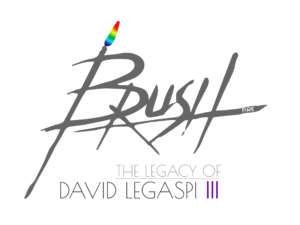 Logo_Rainbow_2