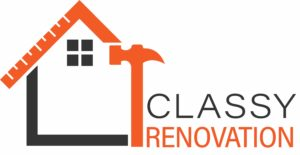 Classy Renovations