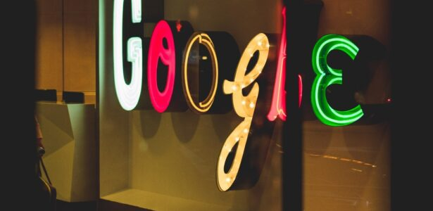 8 Simple Google Adwords Tips That Will Make You Richer!